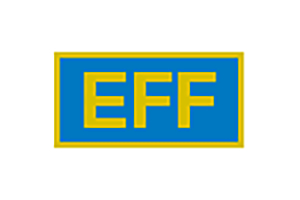 EFF (European Flavours and Fragrances)